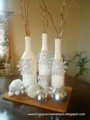 decorazioni-natalizie-bottiglie-7