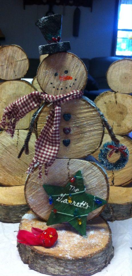 decorazioni-natalizie-con-tronchi-1