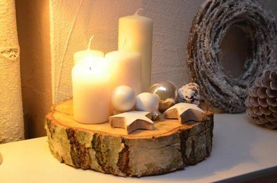 decorazioni-natalizie-con-tronchi-13