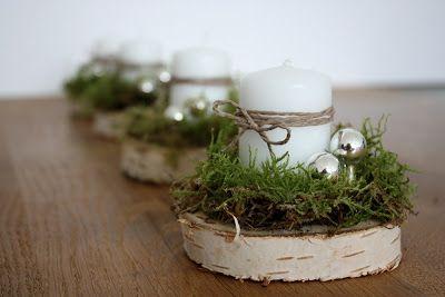 decorazioni-natalizie-con-tronchi-14