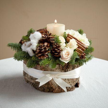 decorazioni-natalizie-con-tronchi-15