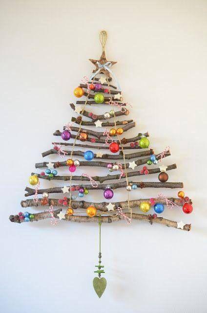 decorazioni-natalizie-con-tronchi-19