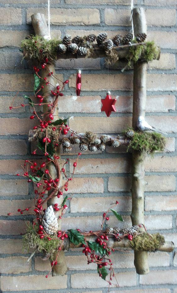 decorazioni-natalizie-con-tronchi-20