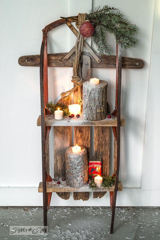 decorazioni-natalizie-con-tronchi-3