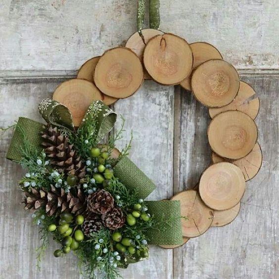 decorazioni-natalizie-con-tronchi-4