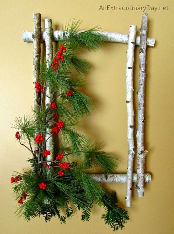 decorazioni-natalizie-con-tronchi-5
