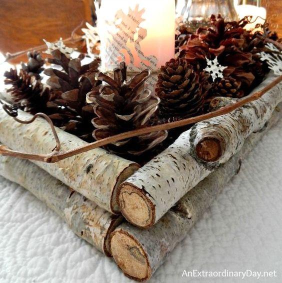 decorazioni-natalizie-con-tronchi-6