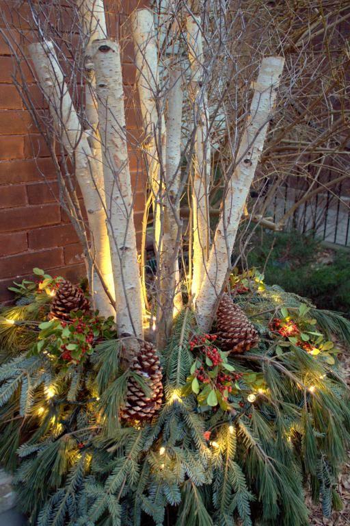 decorazioni-natalizie-con-tronchi-7