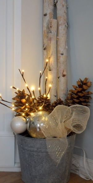 decorazioni-natalizie-con-tronchi-8