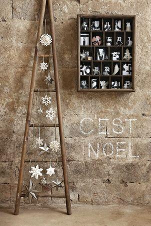 decorazioni-natalizie-scala-2