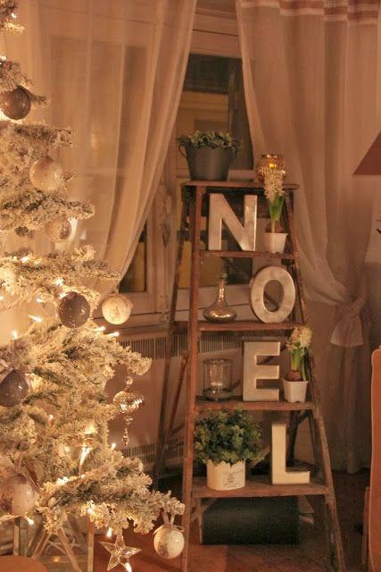 decorazioni-natalizie-scala-3