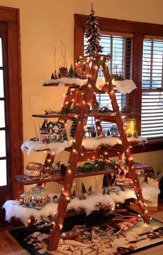 decorazioni-natalizie-scala-4