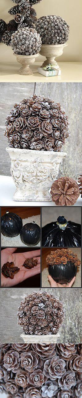 decorazioni-originali-con-le-pigne-20