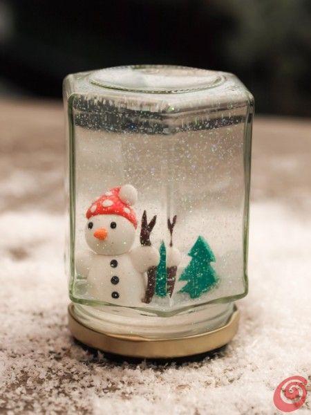 globo-di-neve-diy-1