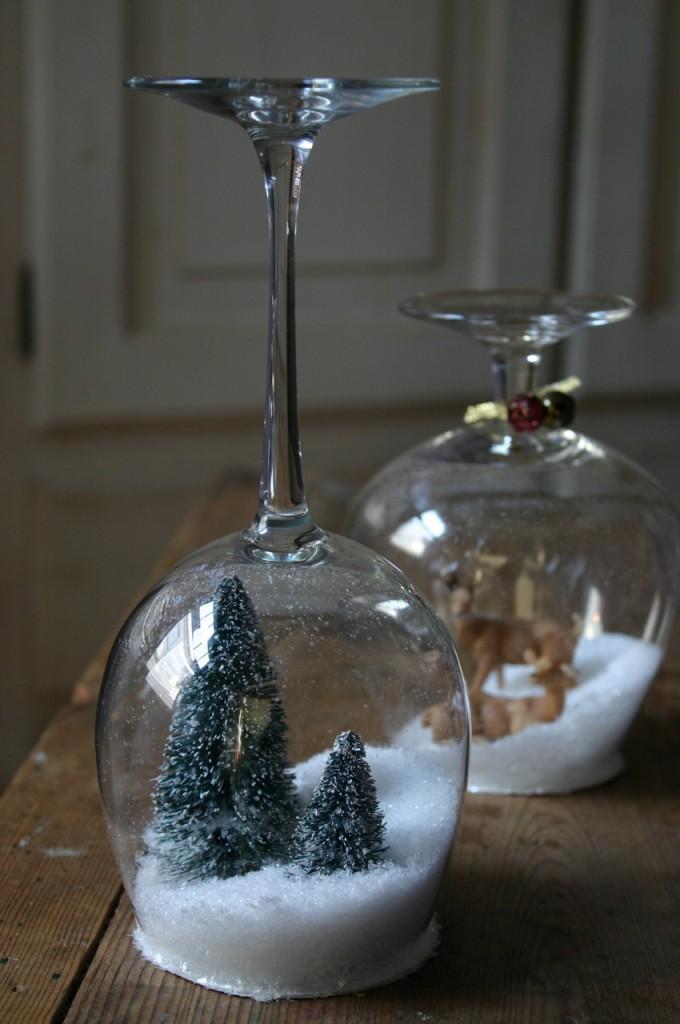 globo-di-neve-diy-15