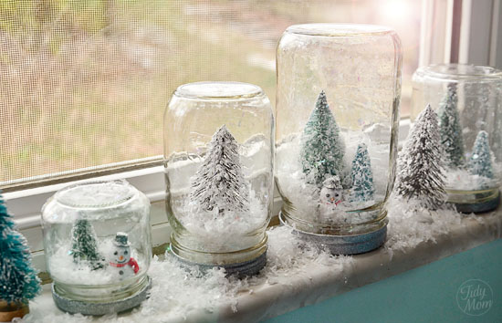 globo-di-neve-diy-3
