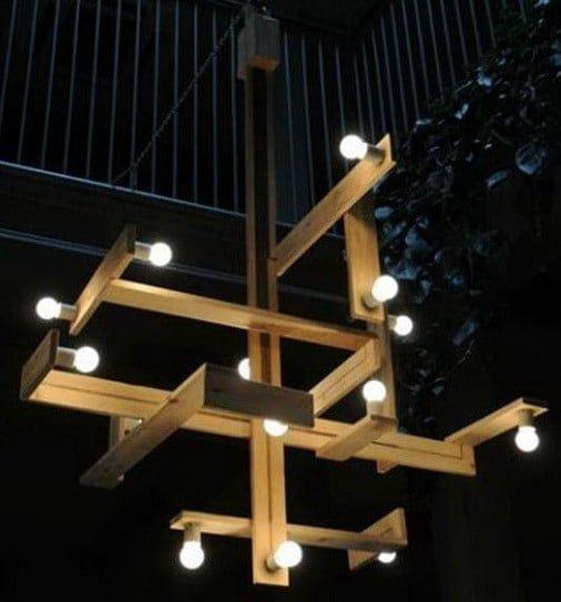 lampade-fai-da-te-con-pallet-idea-15