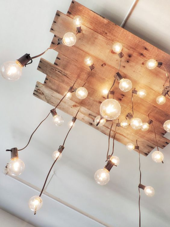 lampade-fai-da-te-con-pallet-idea-17