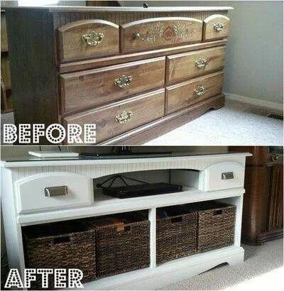 rinnovare-vecchi-mobili-15