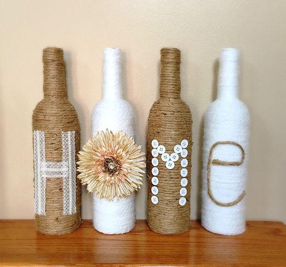 scritta-home-fai-da-te-con-bottiglie-6