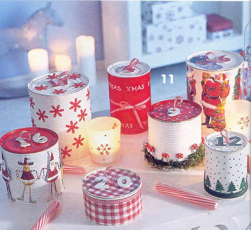 barattoli-in-latta-natalizi-15