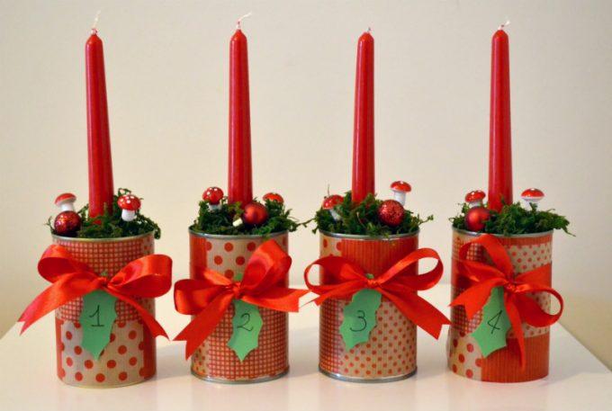barattoli-in-latta-natalizi-5