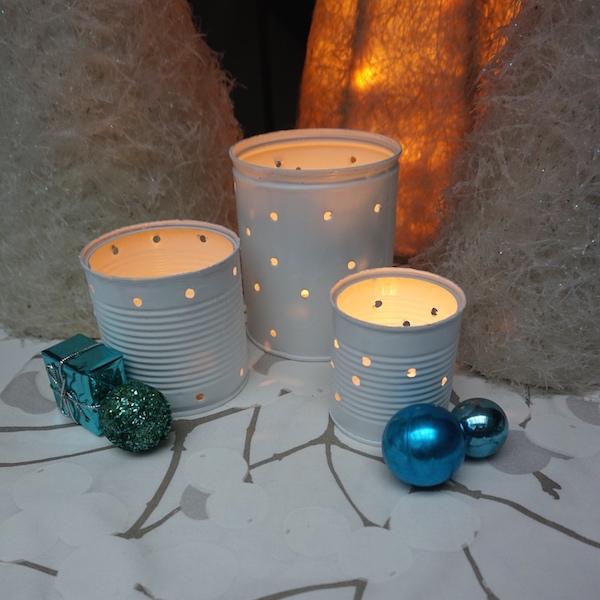 barattoli-in-latta-natalizi-7