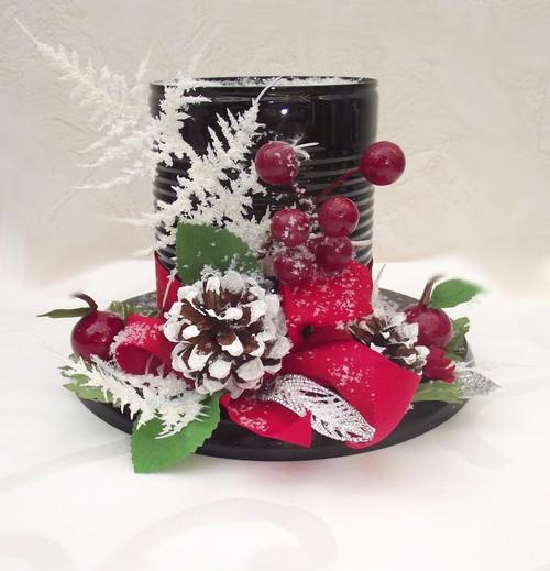 barattoli-in-latta-natalizi-9