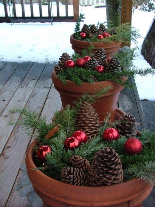 decorazioni-natalizi-esterne-1