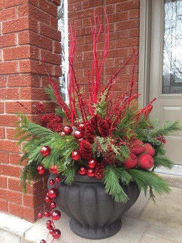 decorazioni-natalizi-esterne-12