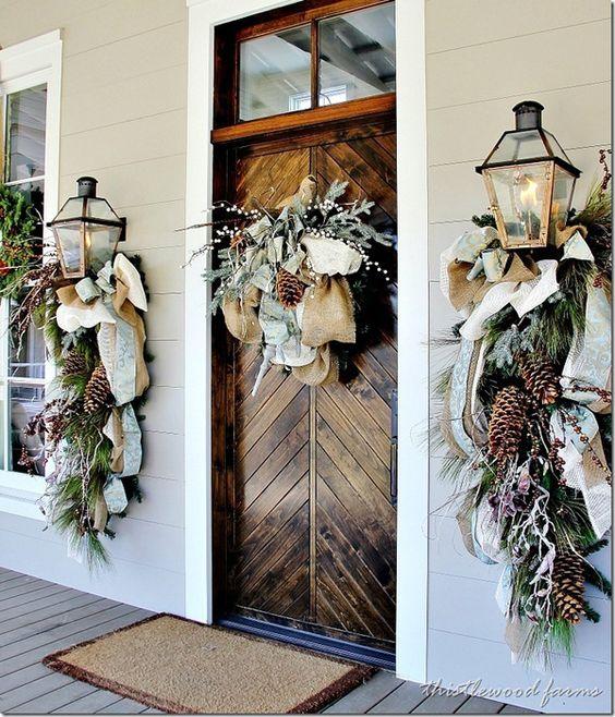 decorazioni-natalizi-esterne-14