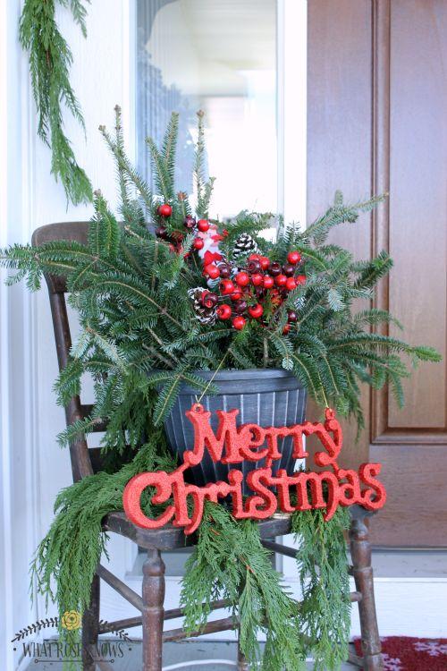 decorazioni-natalizi-esterne-19