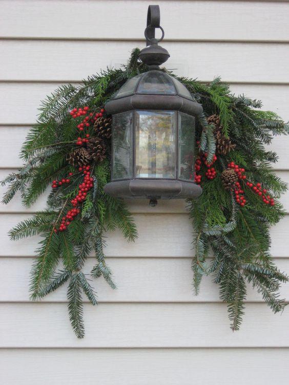 decorazioni-natalizi-esterne-3