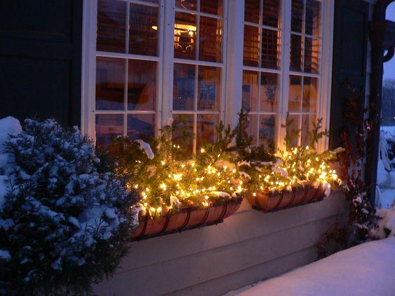 decorazioni-natalizi-esterne-6