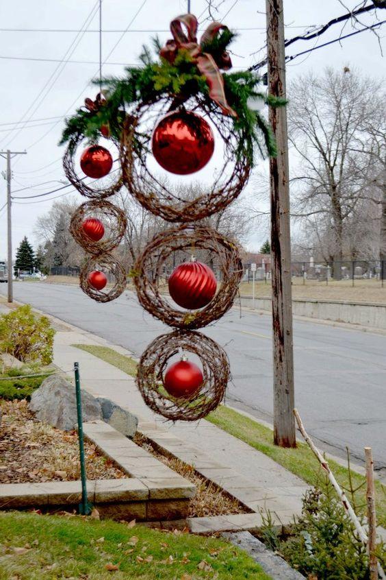 decorazioni-natalizi-esterne-9