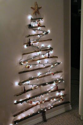 albero-di-natale-con-lucette-15