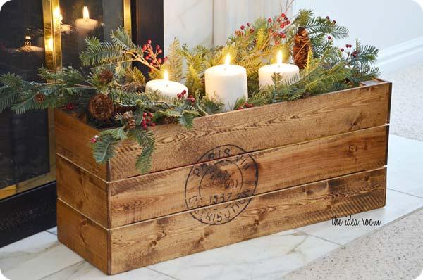 bellissime-decorazioni-natalizie-12