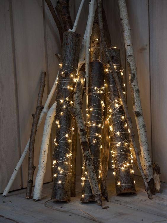 bellissime-decorazioni-natalizie-17