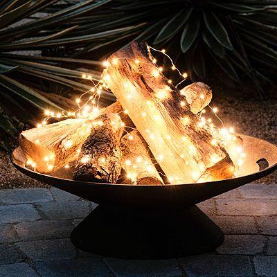 bellissime-decorazioni-natalizie-2