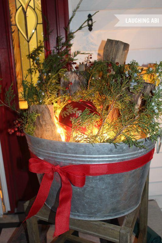 bellissime-decorazioni-natalizie-3
