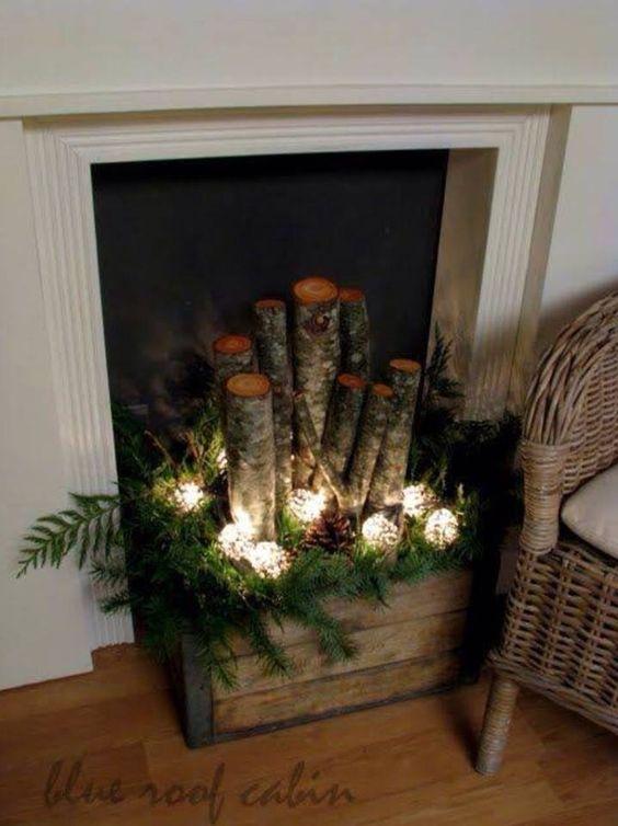 bellissime-decorazioni-natalizie-9