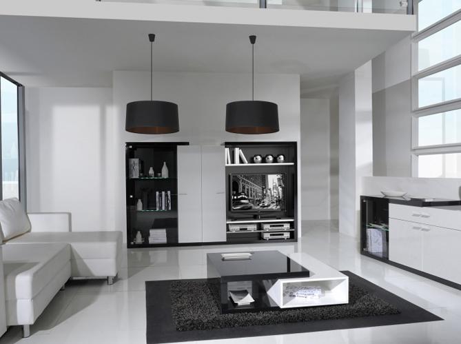Idee Decoration Cuisine Amenagement Rangement