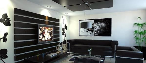 decorare-casa-in-bianco-e-nero-2