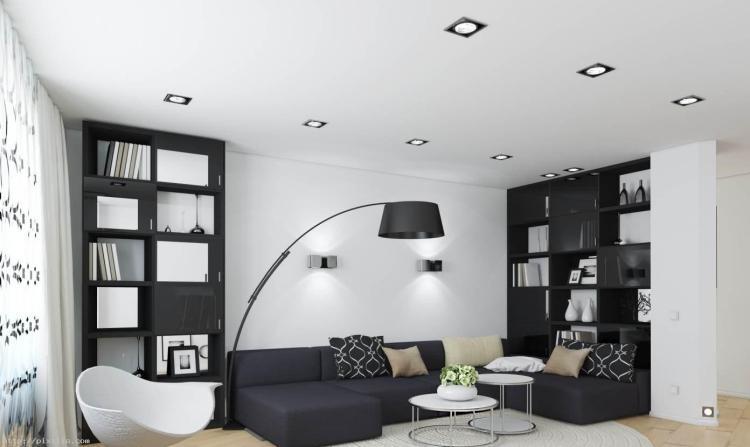 decorare-casa-in-bianco-e-nero-6