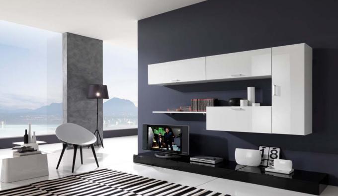 decorare-casa-in-bianco-e-nero-7