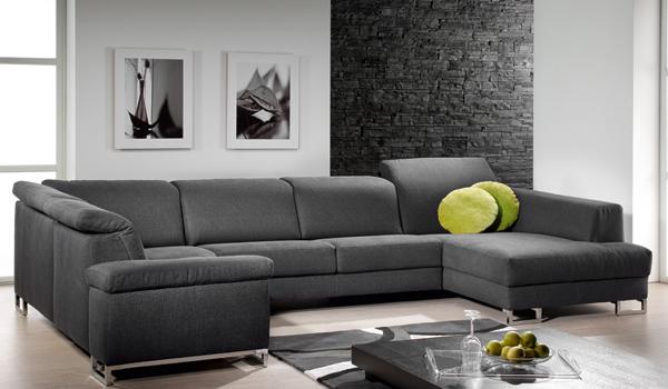 decorare-casa-in-bianco-e-nero-8