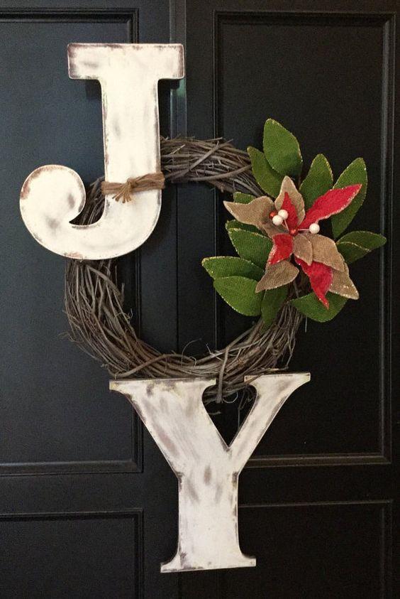 decorare-portone-natale-12