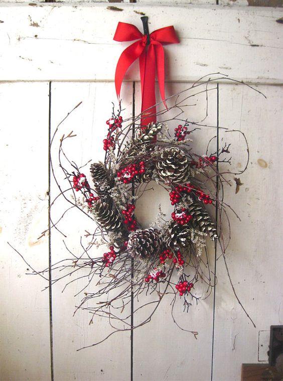 decorazione-natalizie-con-legnetti-10