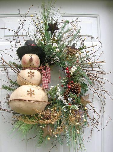 decorazione-natalizie-con-legnetti-12
