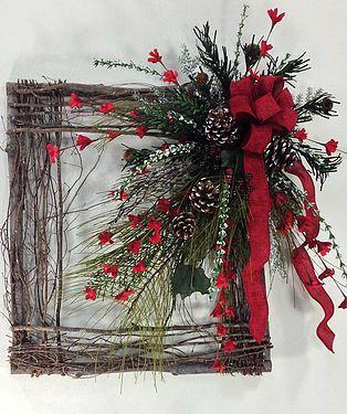 decorazione-natalizie-con-legnetti-13